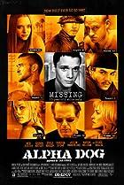 Image of Alpha Dog