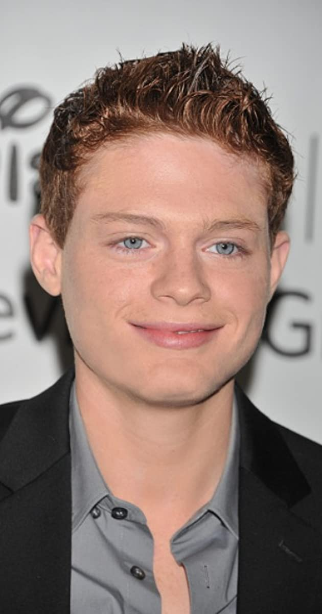 "sean berdy Sean berdy was born deaf, but he also says he was born acting his recalls his first stage was his parents' bed, where he put on shows for family and friends ""my."