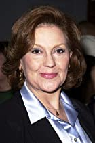 Image of Kelly Bishop