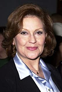 Kelly Bishop Picture