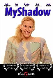 MyShadow Poster