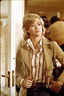 Judy Geeson Picture