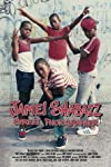 Oscilloscope Honors City Life with 'Jamel Shabazz Street Photographer' and 'Stations of the Elevated' DVD Releases