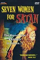 Image of Seven Women for Satan