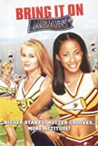 Image of Bring It on Again