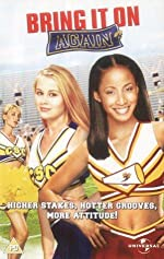 Bring It on Again(2004)