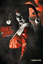 Image of Batman: Ashes to Ashes