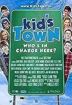 Kid's Town