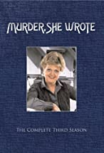 Primary image for No Accounting for Murder