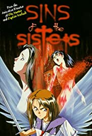 Sins of the sister anime