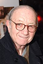Image of Neil Simon