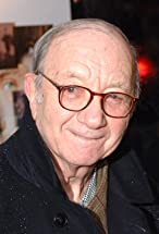 Neil Simon's primary photo