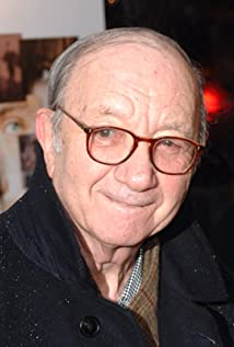 Neil Simon Picture