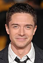 Topher Grace's primary photo