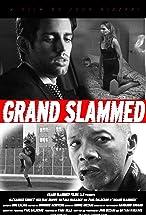 Primary image for Grand Slammed