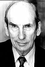 Dennis St John's primary photo