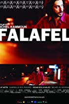 Image of Falafel