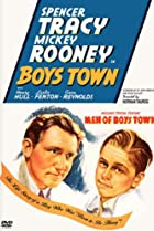 Image of Boys Town