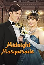 Image of Midnight Masquerade