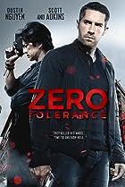 Image of Zero Tolerance