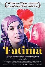 Fatima(2015)