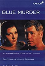 Primary image for Blue Murder