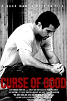 Image of Curse of Good