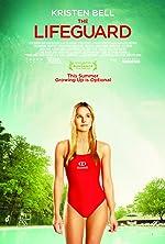 The Lifeguard(2014)