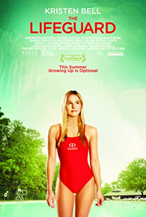 The Lifeguard (2013) Download on Vidmate