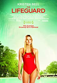 Nonton Film The Lifeguard (2013)