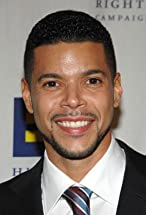 Wilson Cruz's primary photo