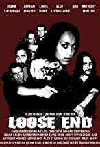 Primary image for Loose End