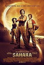 Sahara(2005)