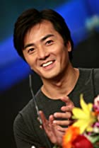 Image of Ekin Cheng