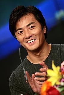 Aktori Ekin Cheng