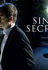 Sins and Secrets Poster