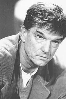 Aktori Benoît Jacquot