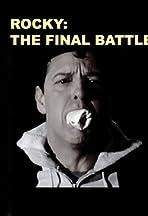 Rocky: The Final Battle