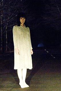 Megumi Okina Picture