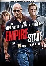 Empire State(2013)