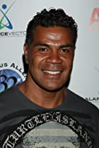 Image of Junior Seau