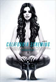 California Scheming (2014) Poster - Movie Forum, Cast, Reviews