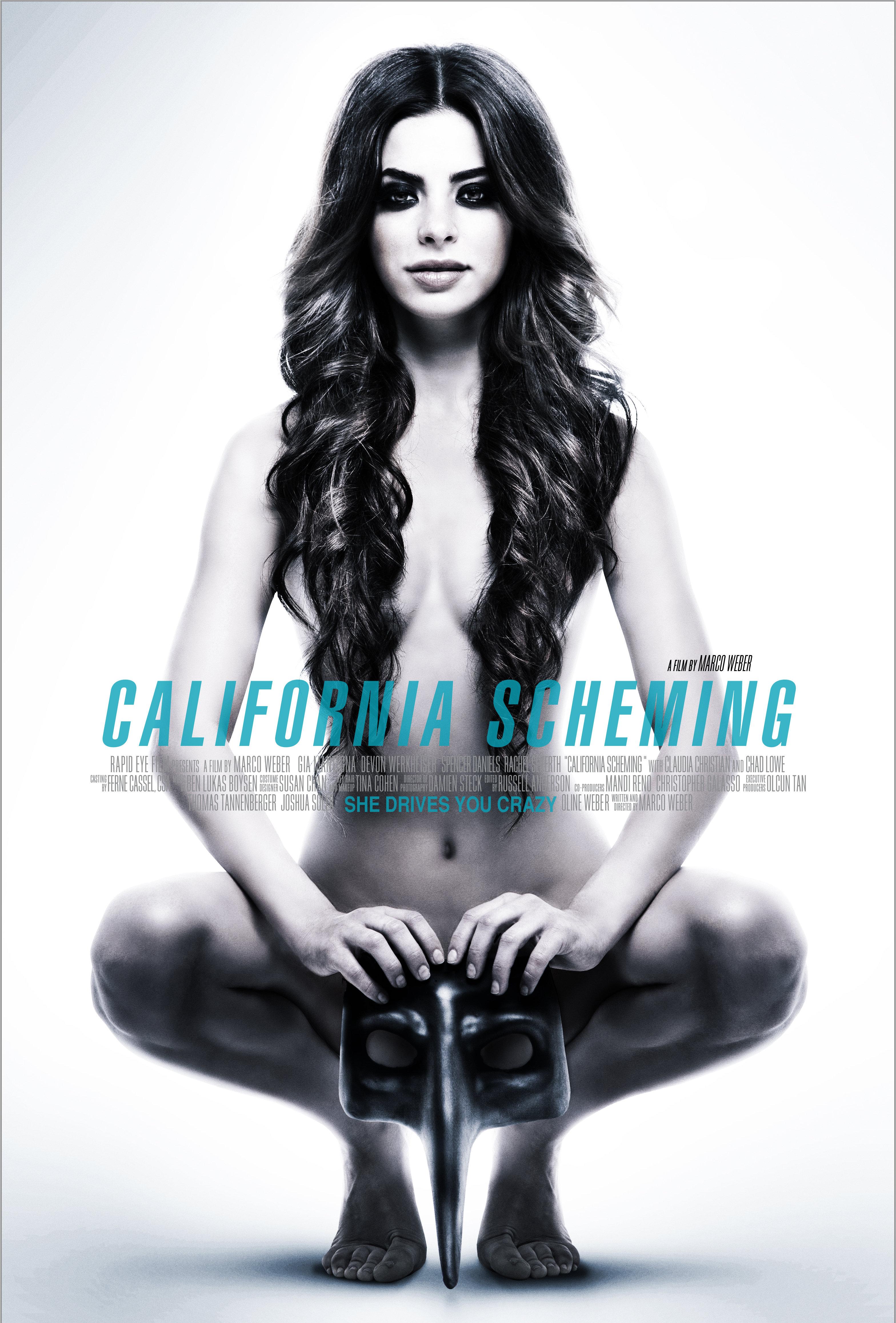 Image California Scheming Watch Full Movie Free Online