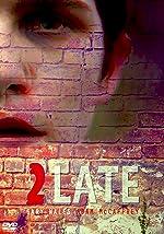 2Late(2014)