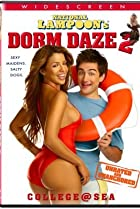 Image of Dorm Daze 2