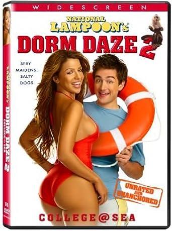 Dorm Daze 2 (2006)
