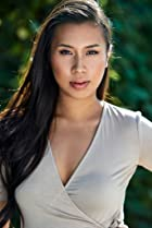 Image of Christine Trinh