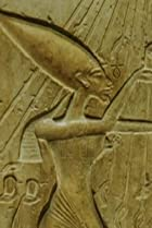 Image of Ancient Aliens: The Visitors