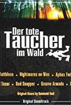 Primary image for Der tote Taucher im Wald