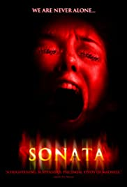 Sonata(2004) Poster - Movie Forum, Cast, Reviews